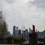 Photo de Liberty Harbor Marina & RV Park