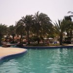 Hotel Coche Paradise Foto