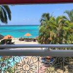 Photo de Royal Decameron Montego Beach