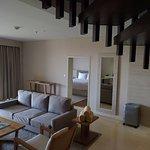 Photo de The Stones Hotel - Legian Bali, Autograph Collection