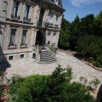 Photo of Villa Primerose