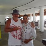 Foto de Buenaventura Grand Hotel & Great Moments All Inclusive
