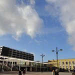 Photo of Hotel Ibis Budget Brugge Centrum Station