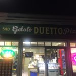 Photo of Duetto Pizza and Gelato