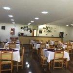Photo de Hotel Satelite Campos do Jordao