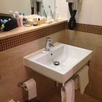 Foto di Holiday Villa Hotel and Suites London
