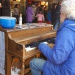 Foto de Pike Place Market