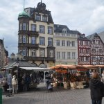 Photo of Hauptmarkt