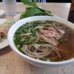 Pho Dai Loi