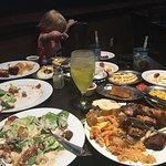 Foto di Rioz Brazilian Steakhouse