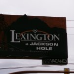 Foto de The Lexington at Jackson Hole
