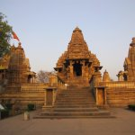 Foto de Lakshmana Temple