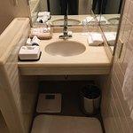 Photo de ANA Crowne Plaza Hotel Kanazawa