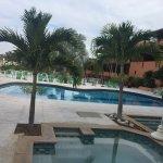 Photo of Ferradura Resort