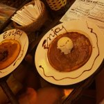 Photo of Enjoy Ice Cream bar & Restaurant