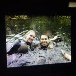 Foto de Aquario Natural