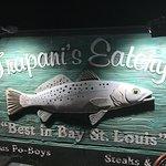 Trapani's Eatery Foto