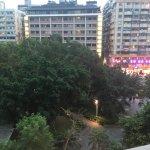 Photo of Beitou Hot Spring Resort (Tian Yue Quan)