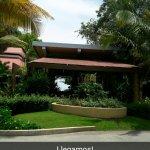 Photo of Copamarina Beach Resort & Spa