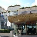 Grand Villa Argentina Foto