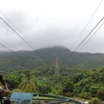 Photo of Teleferico Puerto Plata Cable Car