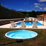 Photo de Hotel do Vale