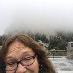 Photo de Mt. Rushmore's President View Resort