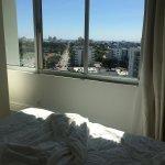 Mondrian South Beach Hotel Foto