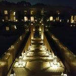 Photo of Trident, Gurgaon