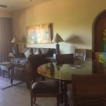 Photo of The Royal Haciendas All Suites Resort & Spa