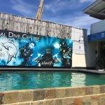 Photo of Blue Marlin Dive Gili Trawangan