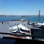Photo de Musée de l'USS Midway