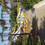Photo of Aqualand Costa Adeje