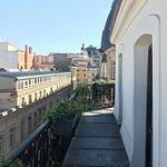 Hotel De Nell Foto