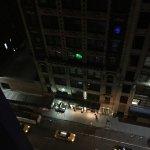 Holiday Inn Express Manhattan Times Square South Foto