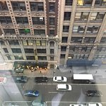 Photo of Holiday Inn Express Manhattan Times Square South
