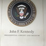 Photo de John F. Kennedy Presidential Museum & Library
