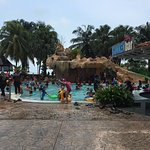 Photo de Glory Beach Resort