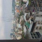 President Park Bangkok Foto