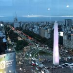 Foto di Panamericano Buenos Aires Hotel