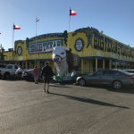 Photo de Big Texan Steak Ranch