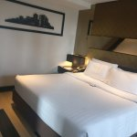 Golden Tulip Mandison Suites Φωτογραφία