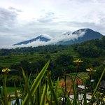 Royal Tulip Saranam Resort & Spa Foto