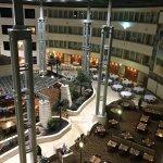 Hilton Austin Airport Foto