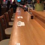 Photo of Iroha Japanese Restaurant