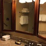 Sheraton Portland Airport Hotel Foto