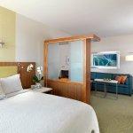 SpringHill Suites Mt. Laurel Cherry Hill