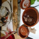 Photo of Le Restaurant La Table des Fouees