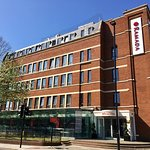 Photo of Ramada Hounslow - Heathrow East