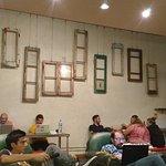 Photo de Puerto Limon Hostel